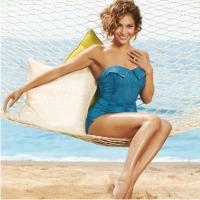 занятия, плаванье, фитнес, похудеть