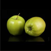 похудение, фрукты