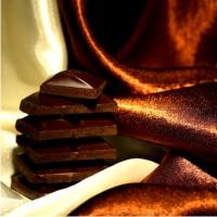 шоколад, зависимость