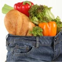 диеты для осени