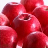 яблока, польза