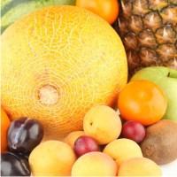 диета, здоровье, как похудеть., красота, Медицина, фигура