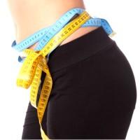 организм, похудеть, диета