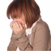 уровень заболеваемости гриппом, ОРВИ