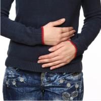 Воспалительные заболевания, причина женского бесплодия