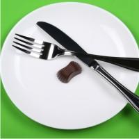 шоколад, йогурт, бессонница