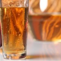 калорийность, пиво