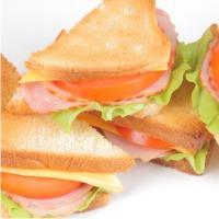 бутерброды, опасно для здоровья