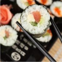 азиатская диета, знаменитости