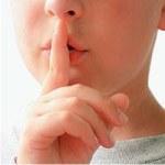 10 фраз, которые нельзя говорить ребенку, здоровье ребенка, дети и беременность, воспитание ребенка