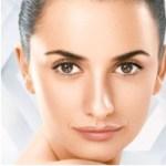 Паровые бани для лица: эффективное очищение кожи