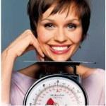 диета для лица, похудение
