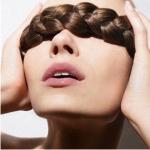 выпадение волос, красивые волосы
