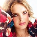 make-up, макияж