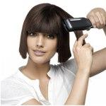 Выпрямление волос - женский журнал LadyHealth