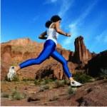 одежда для фитнесса