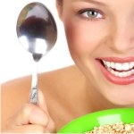 диета, похудеть, женское здоровье