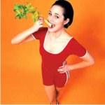 диета, диетические блюда, похудение