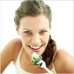 диета, похудение, женское здоровье