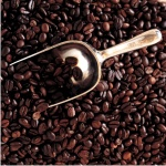 кофе, польза кофе, карта кофе
