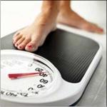 диеты, похудение, здоровое питание