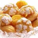 печенье, диабет