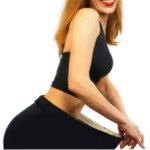 похудеть, красивая фигура, здоровье, женщина