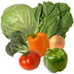 диеты, овощи, женское здоровье