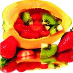 Свежие фрукты и овощи ранней весной. Как выбирать