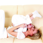 молочница, молочница у ребенка, лечение молочницы