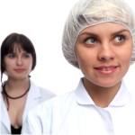 поликистоз яичников, бесплодие, причины бесплодия