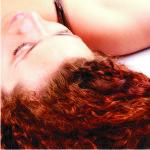 красивые волосы, выпадение волос, женские волосы, длинные волосы, рыжие волосы