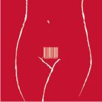 менструация, критические дни