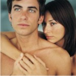 импотенция, эрекция, стресс, женщины, мужское здоровье, журнал