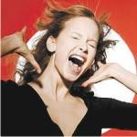Десять худших способов разорвать отношения