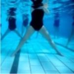 купание, в бассейне, гигиена, кожные заболевания
