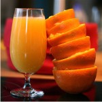 тепловой удар, фрукты, апельсины, апельсиновый сок