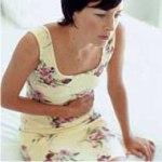 здоровье, дисбактериоз, лечение