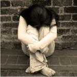 страх, фобии, женское здоровье
