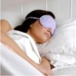 расстройства сна, бессонница, жизнь, сон, здоровый