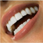 здоровье, женское здоровье, запах изо рта, лечение, профилактика