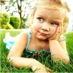 здоровье ребенка, глисты