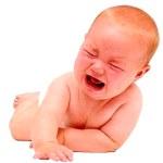 младенец, ребенок, болезни
