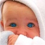 здоровье ребенка, запоры у детей