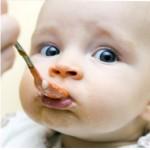 ребенок, питание, дети, роды
