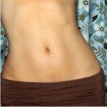 талия, фигура, похудение, диета